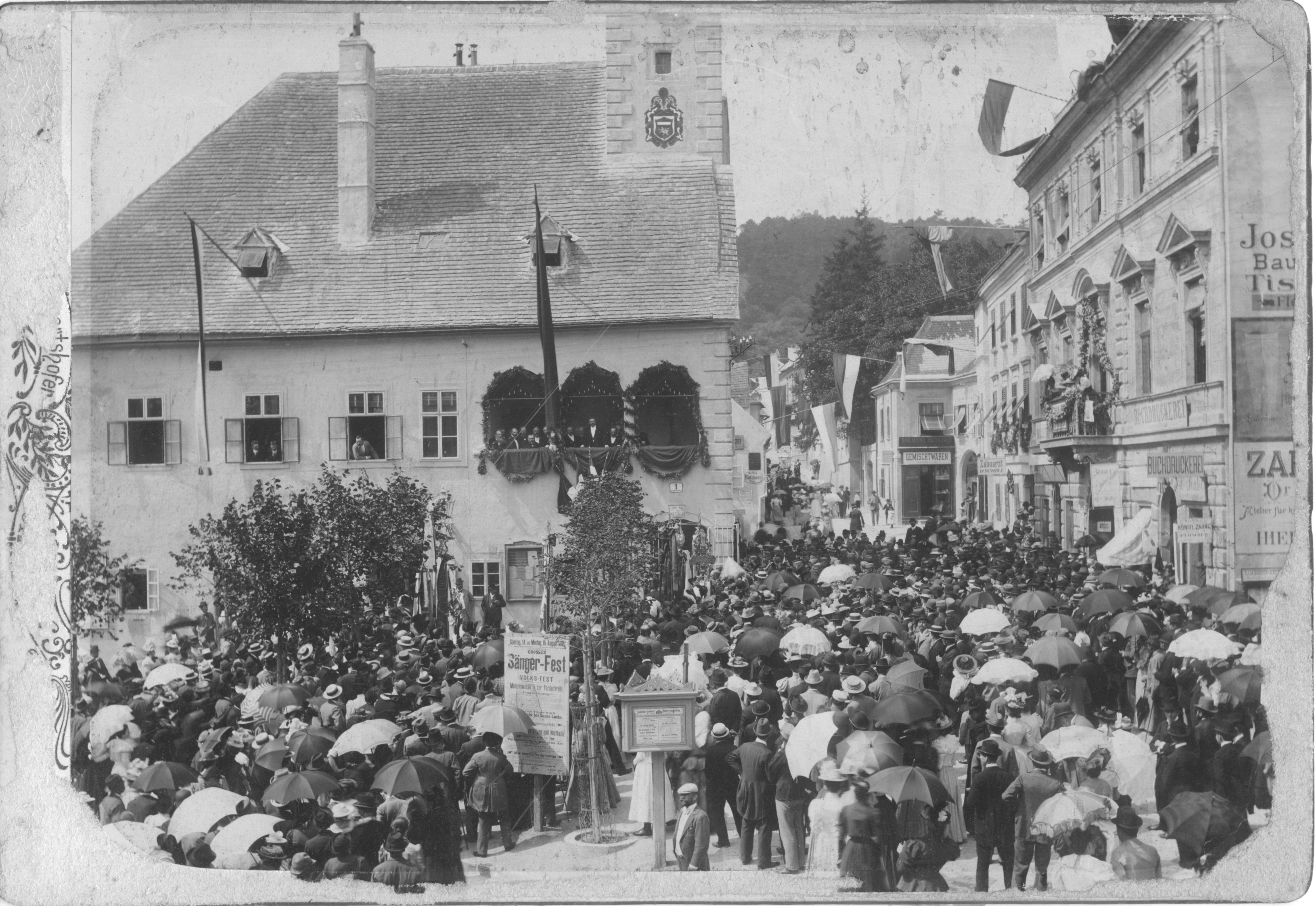 Sängerfest1898600