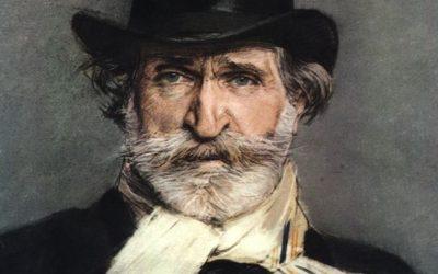 Messa da Requiem – Giuseppe Verdi
