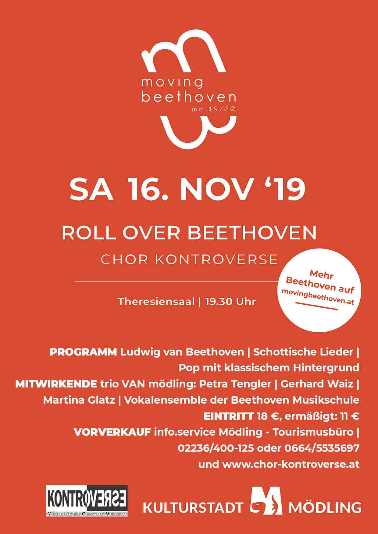 Plakat_Roll-Over-Beethoven_Flyerweb