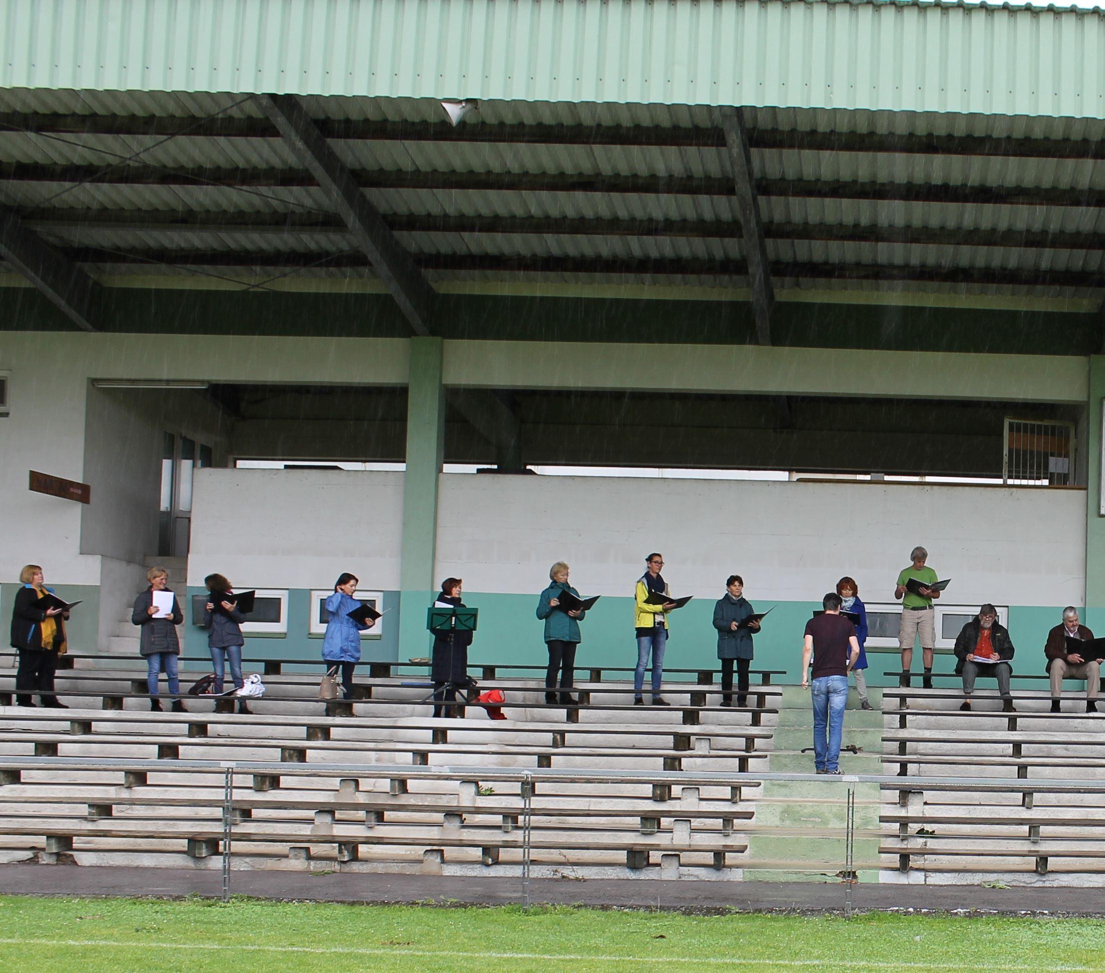 Stadion Sonntag1klein