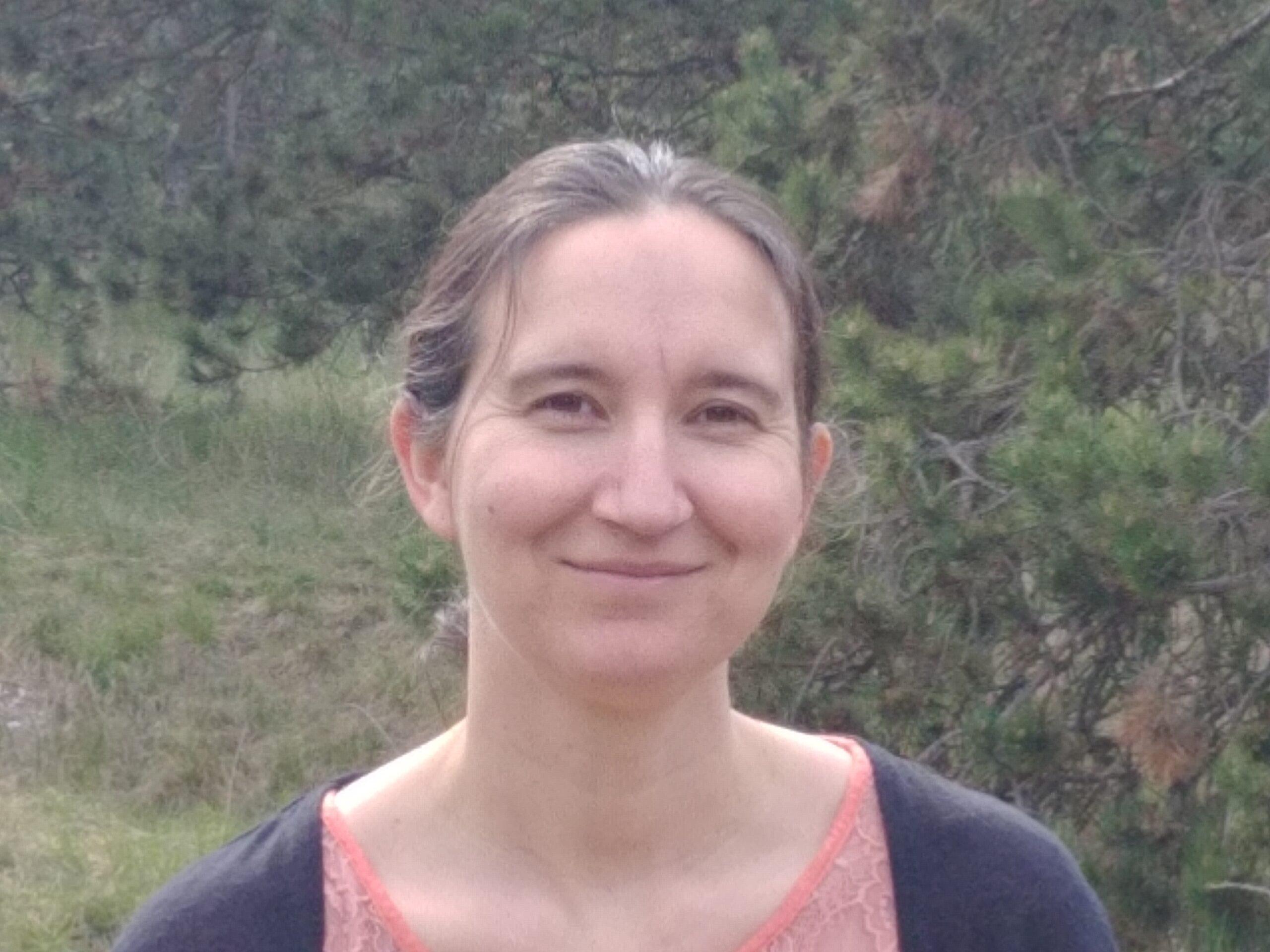 Veronika Duursma, Chor Kontroverse